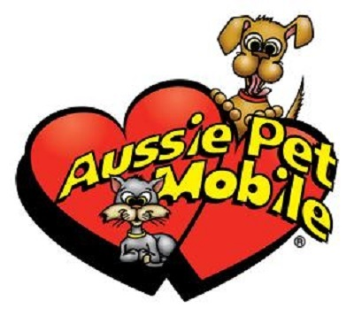 Profile Photos of Aussie Pet Mobile Montgomery County TX N/A - Photo 1 of 1