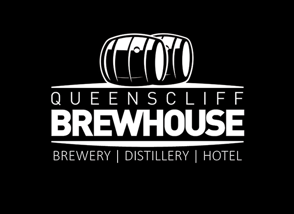 Profile Photos of Queenscliff Brewhouse 2 Gellibrand St - Photo 1 of 5