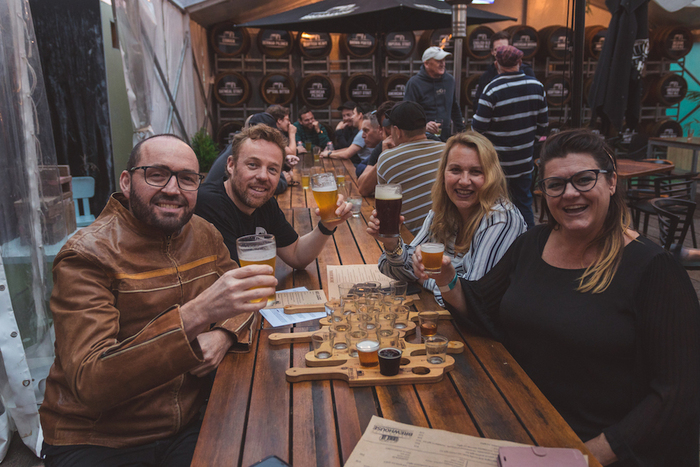 Profile Photos of Queenscliff Brewhouse 2 Gellibrand St - Photo 4 of 5