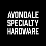Avondale Specialty Hardware 150 40th Street South