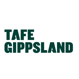 Profile Photos of TAFE Gippsland - Forestec Campus 27 Scriveners Road, Kalimna West - Photo 1 of 1