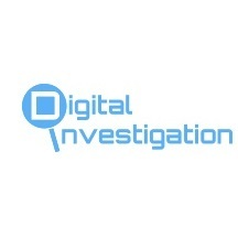 Profile Photos of Digital Investigations 520 White Plains Road #500 - Photo 1 of 4