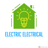 Electric Electrical, Taunton