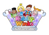 Kiddly-Winks Entertainment, Melbourne