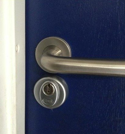 Profile Photos of Trusted Local Locksmith in Pimlico SW1 Warwick Way - Photo 7 of 11