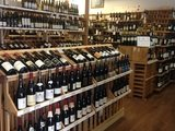 Profile Photos of Enchanted Forest Wine & Spirits