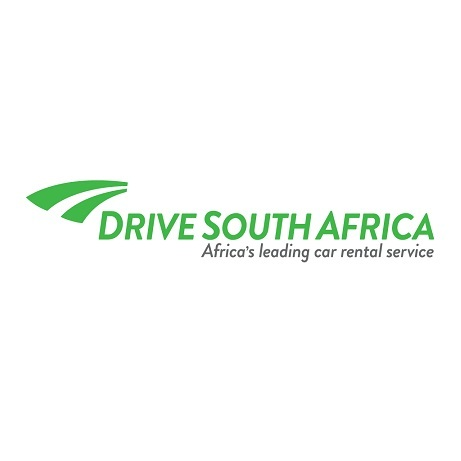 Profile Photos of Drive South Africa 81 Long Street - Photo 1 of 1