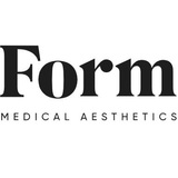Form Medical Aesthetics, Winnipeg