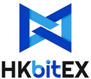 Profile Photos of HKbitEX Hong Kong Digital Asset Exchange Room 1006, 10/F, K11 Atelier, 18 Salisbury Road, Tsim Sha Tsui, Hong Kong - Photo 1 of 1