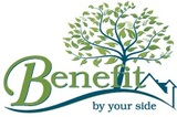 Benefit By Your Side, Colorado Springs