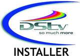 Pricelists of Qualified DSTV Installer Pta East:  Contact Sarel 072 523 5935