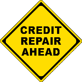 New Album of Credit Repair Lake Forest 25432 Trabuco Rd Ste. 105 - Photo 1 of 3