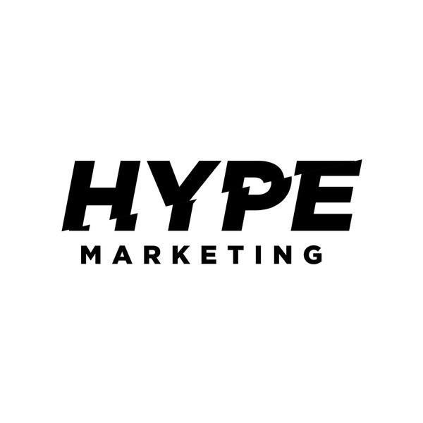 Profile Photos of HYPE Marketing 22402 Vera St. - Photo 1 of 1