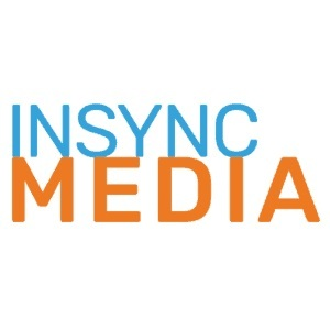 Profile Photos of InSync Media Grand Junction - Digital Marketing, Advertising, Website Designer 730 Mesa Ave - Photo 1 of 1