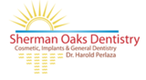 Sherman Oaks Dentistry, Sherman Oaks
