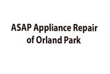 ASAP Appliance Repair of Orland Park, Orland Park