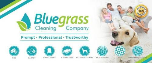New Album of Bluegrass Cleaning Company 137 Imperial Way, Bay 3 - Photo 4 of 4