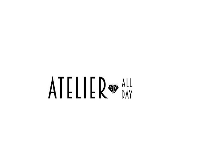 Profile Photos of Atelier All Day 1225 Chartres Street, Unit 1 - Photo 2 of 2