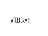 Atelier All Day, New Orleans
