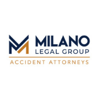 Profile Photos of Milano Legal Group, PLLC 5444 Westheimer Road, Suite 1000 - Photo 1 of 1