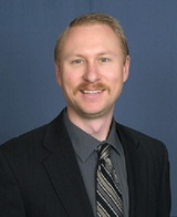 Jason Prather - State Farm Insurance Agent, Caldwell
