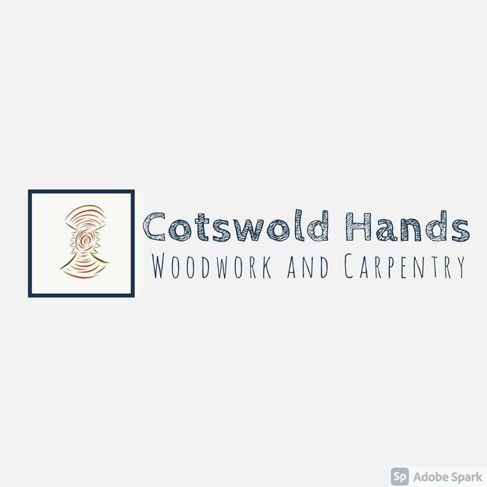 Profile Photos of Cotswold Hands - Woodwork, Carpentry & Recycled Art Craft 127 Farmers Close - Photo 2 of 3