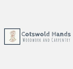 Profile Photos of Cotswold Hands - Woodwork, Carpentry & Recycled Art Craft 127 Farmers Close - Photo 3 of 3