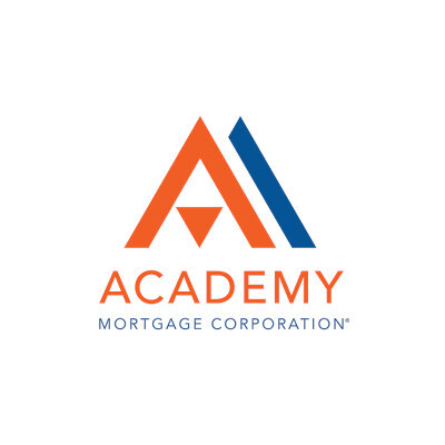 New Album of Academy Mortgage North Ogden 2120 N Washington Rd Blvd, Suite 103 - Photo 1 of 1