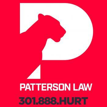Profile Photos of Patterson Law 1 Willow Street - Photo 1 of 4