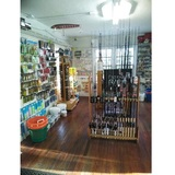 Vero Tackle & Watersports, Vero Beach