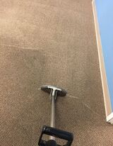 Six Carpet Cleaning 420 – 678 G Sheppard Ave E