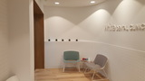 White Dental Clinic, Chatswood (New South Wales)