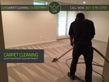 UCM Carpet Cleaning College Park 4219 Oglethorpe St