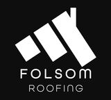 Folsom Roofing, Tallahassee