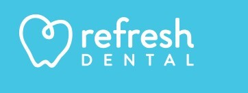 Profile Photos of Refresh Dental 1018 Webber Greens Dr NW - Photo 1 of 1