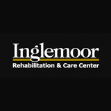 Inglemoor Rehabilitation & Care Center, Livingston