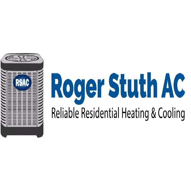 Profile Photos of Roger Stuth Air Conditioning and Heater Repair 108 Larkspur Lane - Photo 1 of 1