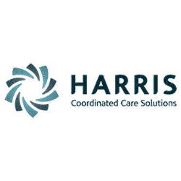 Profile Photos of Harris Coordinated Care Solutions 1 W. Court Square, Suite 700 - Photo 1 of 1
