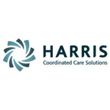Harris Coordinated Care Solutions 1 W. Court Square, Suite 700