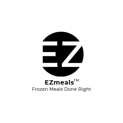 Profile Photos of EZmeals™ 1-150 Connie Cres. - Photo 1 of 1