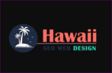 Hawaii SEO- Best SEO Services Bring Better and Faster Business Growth, Honolulu