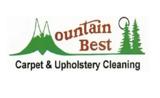 Mountain Best Carpet & Upholstery Cleaning, Kittredge