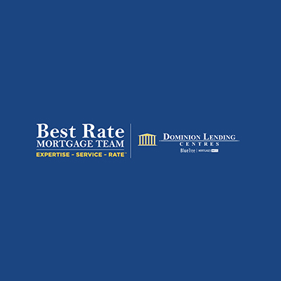 Profile Photos of Best Rate Mortgage Team - - Photo 1 of 1