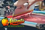 Atlanta Screenprints 3230 Industrial Way, Suite A