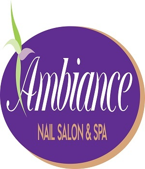 Profile Photos of Ambiance Nail Spa 2709 Madison Rd - Photo 1 of 1
