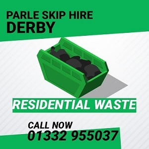 New Album of Parle Skip Hire Derby 37 Dickinson St - Photo 4 of 4
