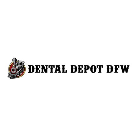 Profile Photos of Dental Depot 3326 Forest Lane - Photo 1 of 1