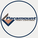 Profile Photos of Paramount Pest Control - Rodent Control