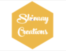 Shivaay Creations Women clothing store in Najafgarh, Delhi
