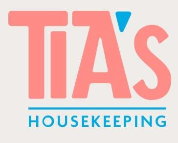 Profile Photos of Tia's Housekeeping 75 Sterling Blvd - Photo 1 of 1